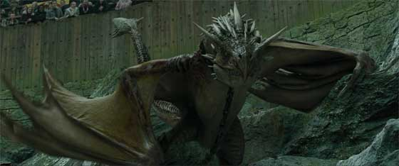 dragon-harry-potter-4