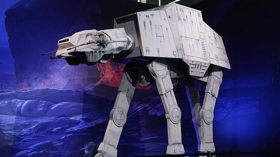 at-at-empire-contre-attaque