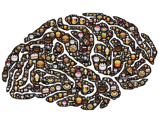 cerveau-addiction-alimentaire