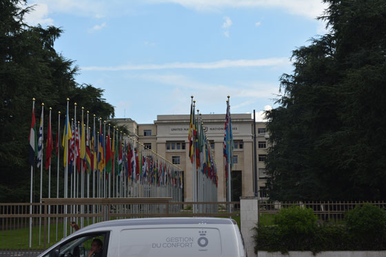geneve-nations-unies